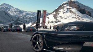 driveclub ps4 review