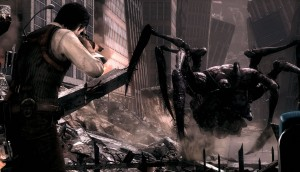 evil within 3