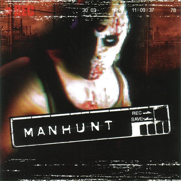 [Image: manhunt-1.jpg]