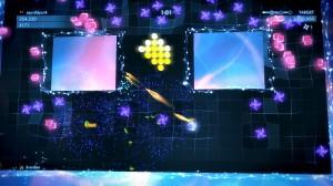 Geometry Wars³: Dimensions_20141201184750