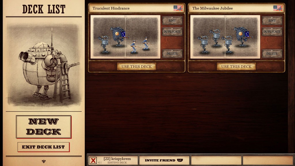 ironclad tactics 2