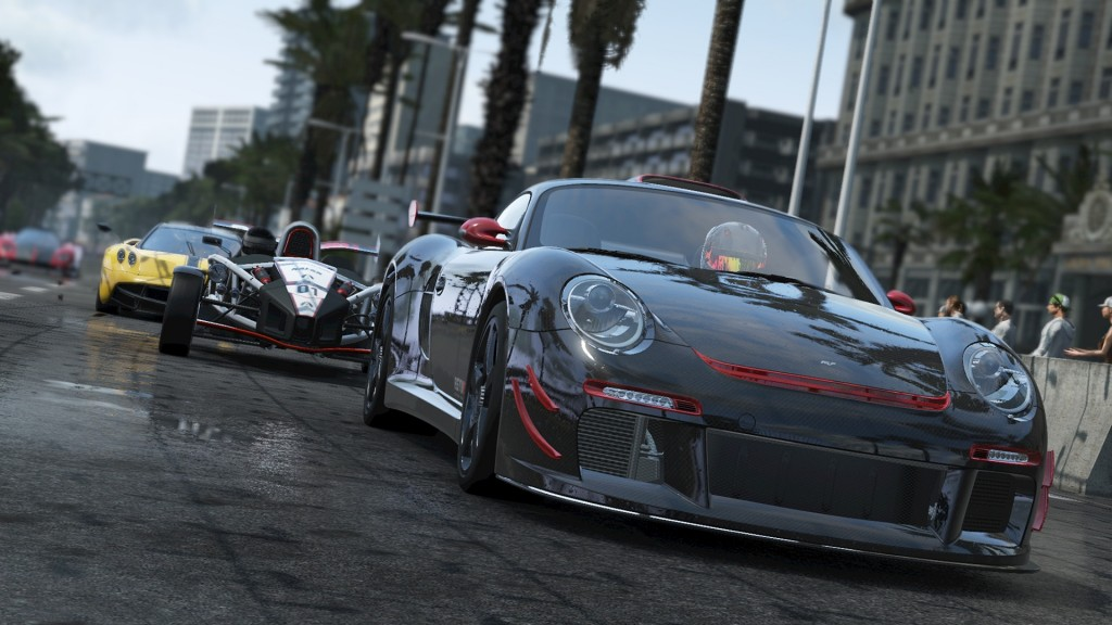 project cars ps4 3