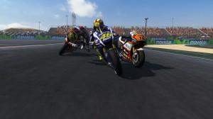 MotoGP™15_20150701094927