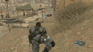 METAL GEAR SOLID V: THE PHANTOM PAIN_20150909081135