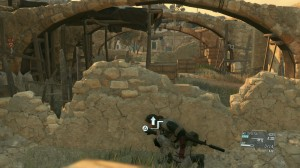 METAL GEAR SOLID V: THE PHANTOM PAIN_20150909083950