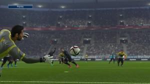 Pro Evolution Soccer 2016_20150924151006