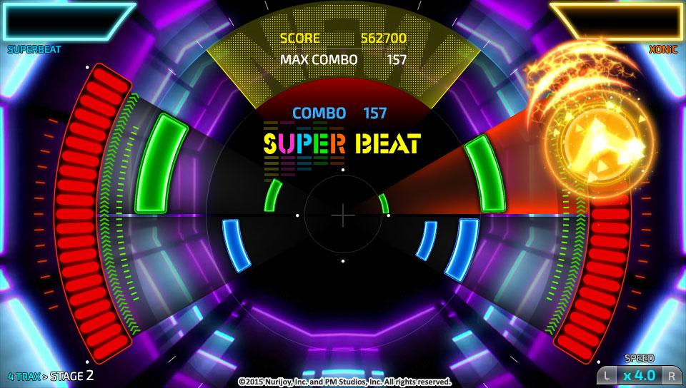 Superbeat2