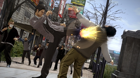 ps3-rpg-yakuza5-review009