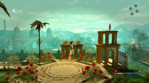 Assassin's Creed® Chronicles: India_20160112192248