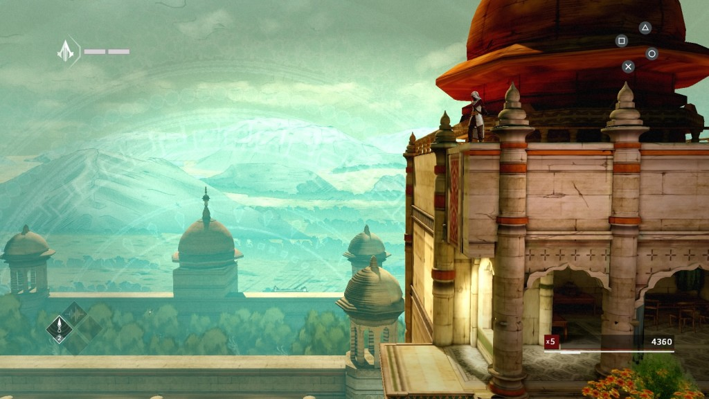 Assassin's Creed® Chronicles: India_20160112194505