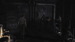 Resident Evil Origins Collection_20160126165717