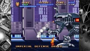Super Star Wars - PS4/ Vita Review - PlayStation Country