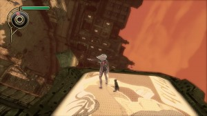 Gravity Rush™ Remastered_20160205220508