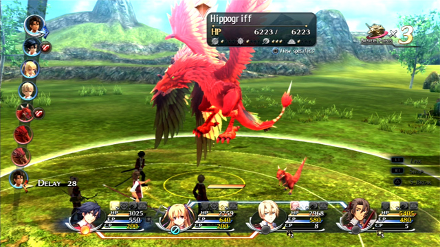 Legend-of-Heroes-Trails-of-Cold-Steel-5
