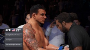 EA SPORTS™ UFC® 2_20160319134258