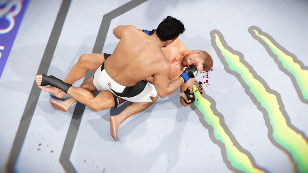 EA SPORTS™ UFC® 2_20160319151649