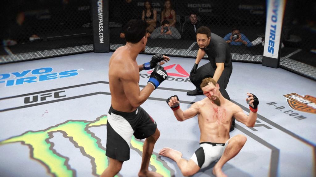 EA SPORTS™ UFC® 2_20160319153958