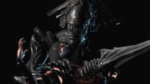 Mortal Kombat XL_20160303194823