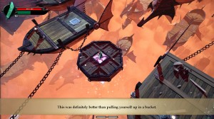 Stories: The Path of Destinies_20160414204051