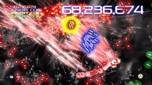 Score Rush Extended_20160607111201