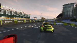 Valentino Rossi The Game_20160619120704