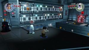 LEGO® STAR WARS™: The Force Awakens_20160702133756