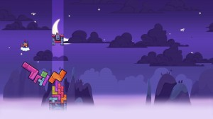 Tricky Towers_20160802172145