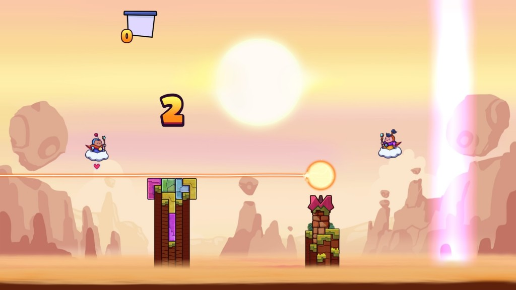 Tricky Towers_20160802173428