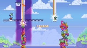 Tricky Towers_20160802174034