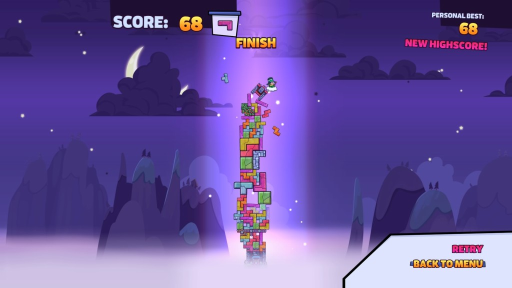 Tricky Towers_20160803195248