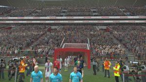 Pro Evolution Soccer 2017_20160915212005