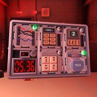 7_keeptalking_gameplay3