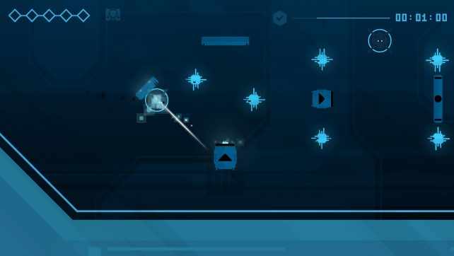 HoPiKo – PS4 Review