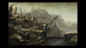 Machinarium_20161024080511
