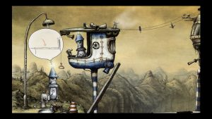 Machinarium_20161024213442