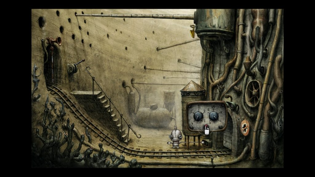 Machinarium_20161024213749