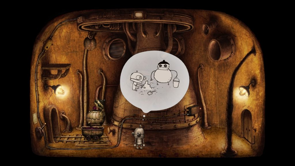 Machinarium_20161024214004
