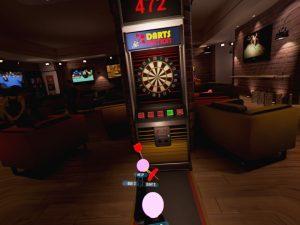 Sports Bar VR Hangout_20161022143645