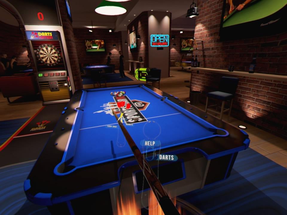 Sports Bar VR Hangout_20161022144440