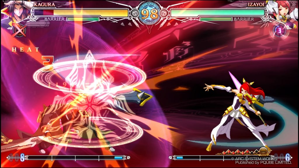 BLAZBLUE CENTRALFICTION_20161114235621