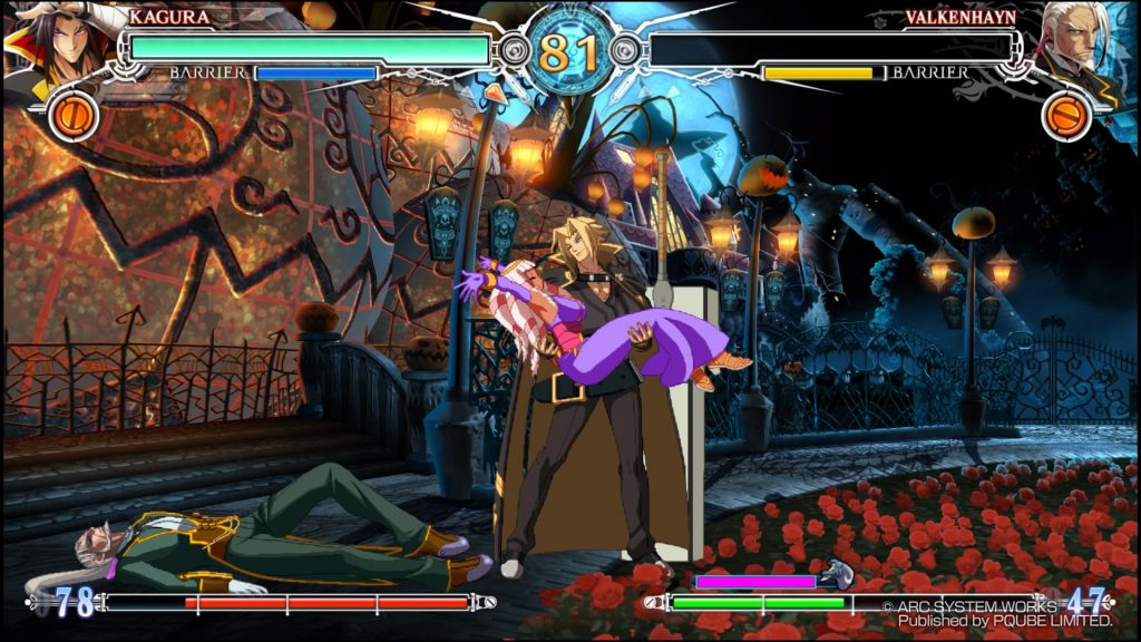 BLAZBLUE CENTRALFICTION_20161115000406