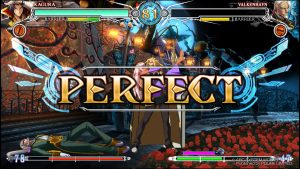 BLAZBLUE CENTRALFICTION_20161115000416