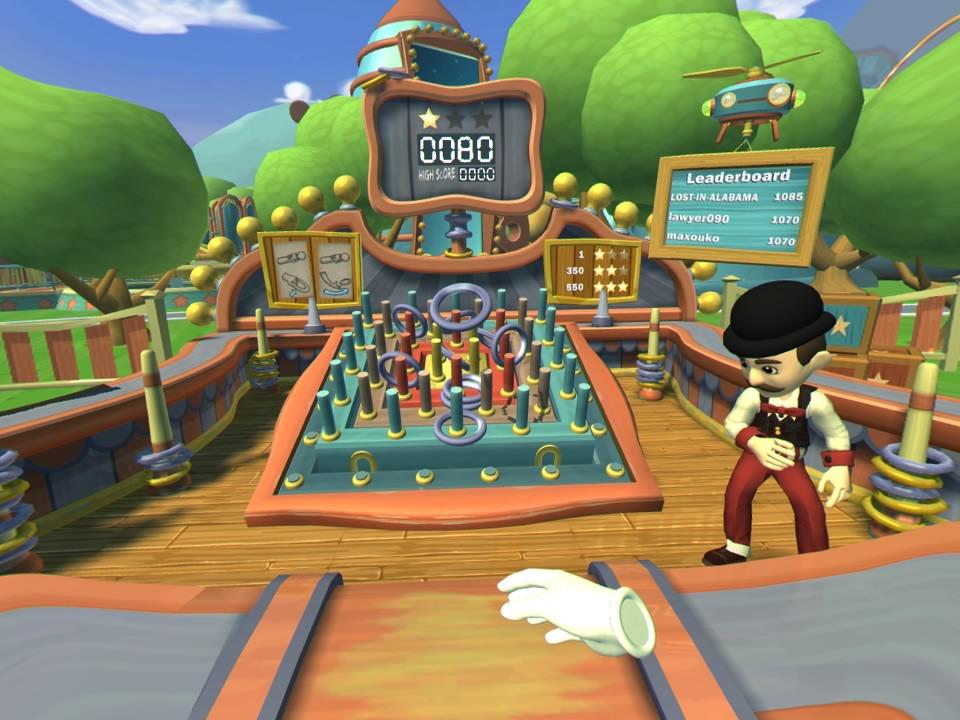 Carnival Games VR_20161103192446