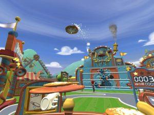 Carnival Games VR_20161103194652