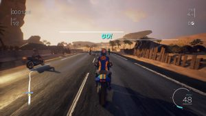 Moto Racer 4_20161109071646