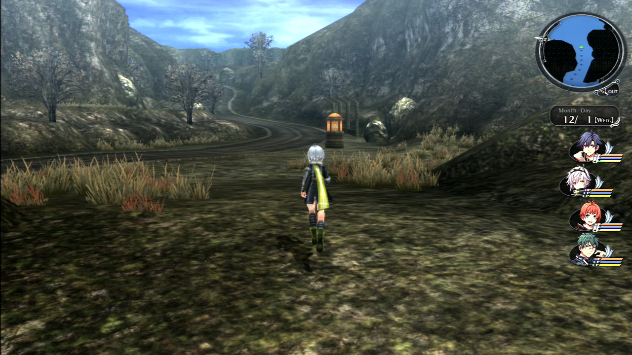 trails_of_cold_steel_2_04