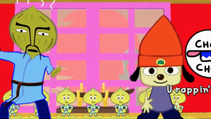 psx-2016-parappa-the-rapper-locoroco-and-patapon-remasters-c_54a2