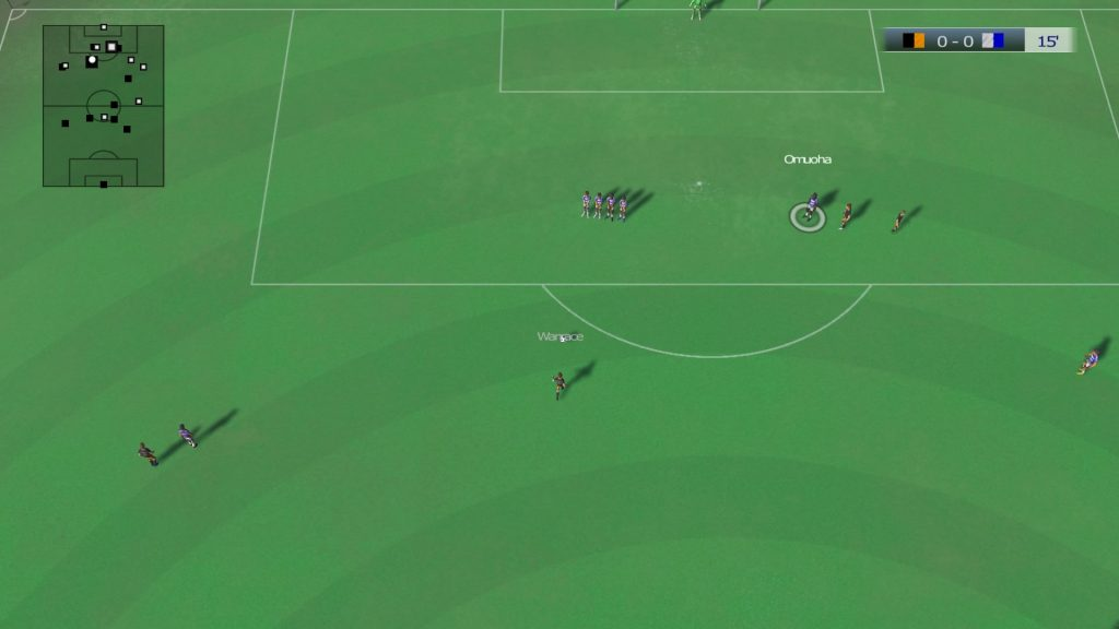 Active Soccer 2 DX_20170101140952