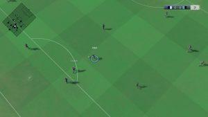 Active Soccer 2 DX_20170101142012