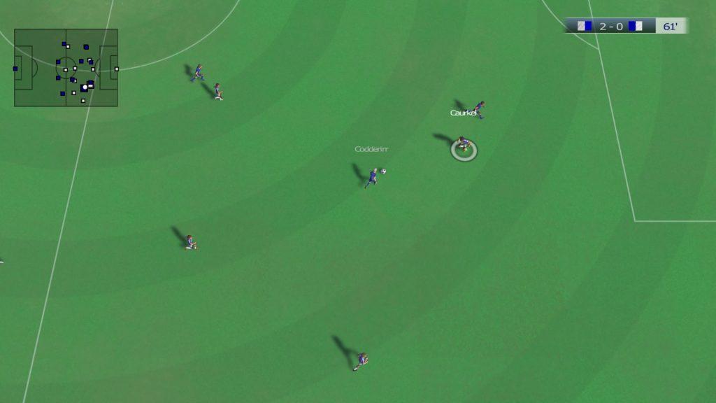 Active Soccer 2 DX_20170101143758